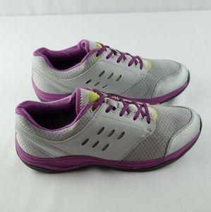 Vionic Venture Sneakers